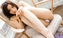 Jun - Picture 56