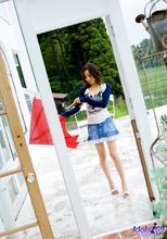 Jun - Picture 5