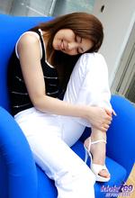 Jun - Picture 10