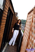 Jun - Picture 1