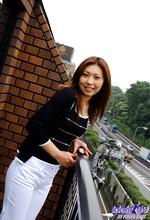 Jun - Picture 2