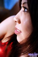 Jun - Picture 37