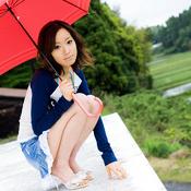 Jun Kiyomi