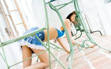 Jun Kiyomi - Picture 15