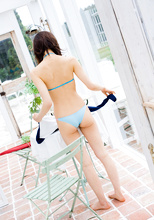 Jun Kiyomi - Picture 17