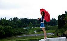 Jun Kiyomi - Picture 1