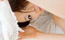 Jun Kiyomi - Picture 36