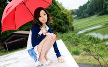 Jun Kiyomi - Picture 3