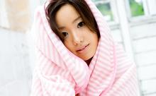 Jun Kiyomi - Picture 45