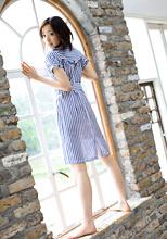 Jun Kiyomi - Picture 46