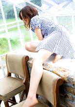 Jun Kiyomi - Picture 50