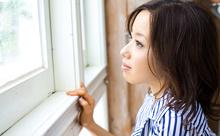 Jun Kiyomi - Picture 51
