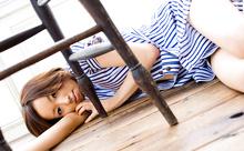 Jun Kiyomi - Picture 54