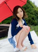 Jun Kiyomi Japanese Model Is A Hot Body Waiting For Fun