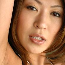 Jun Kusanagi - Picture 10