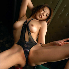 Jun Kusanagi - Picture 12