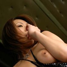 Jun Kusanagi - Picture 13