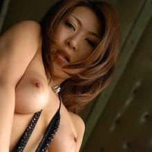 Jun Kusanagi - Picture 14