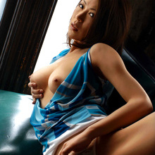 Jun Kusanagi - Picture 19