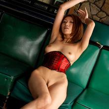 Jun Kusanagi - Picture 31