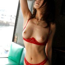 Jun Kusanagi - Picture 46