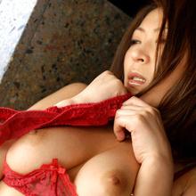 Jun Kusanagi - Picture 59