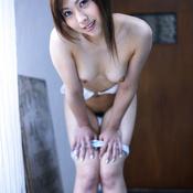 Jun Seto