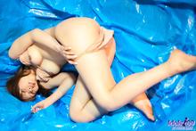 Jun Seto - Picture 54
