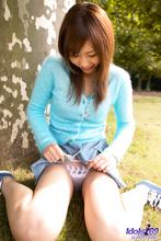 Jun Seto - Picture 5