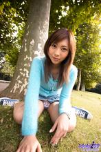 Jun Seto - Picture 9