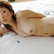 Juri - Picture 21