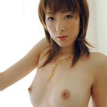 Juri - Picture 25