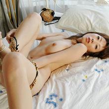 Juri - Picture 36