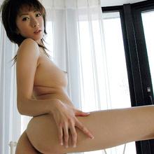Juri - Picture 48