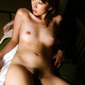 Jyuri Kanoh
