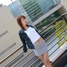 Jyuri Kanoh - Picture 10