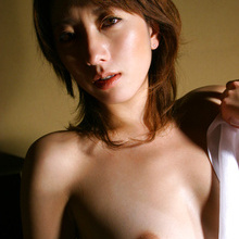 Jyuri Kanoh - Picture 12