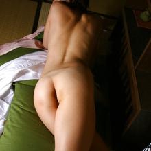 Jyuri Kanoh - Picture 16