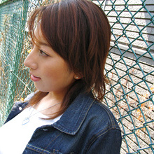 Jyuri Kanoh - Picture 18