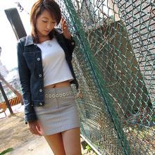 Jyuri Kanoh - Picture 19