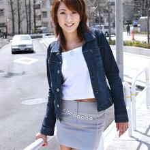 Jyuri Kanoh - Picture 1
