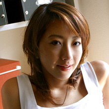 Jyuri Kanoh - Picture 22