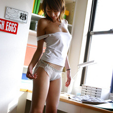 Jyuri Kanoh - Picture 25