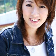 Jyuri Kanoh - Picture 2
