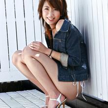 Jyuri Kanoh - Picture 37
