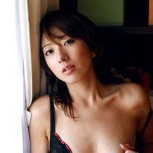 Jyuri Kanoh - Picture 53