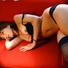 Jyuri Kanoh - Picture 56
