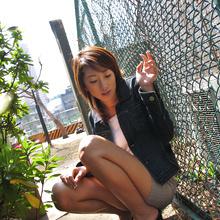 Jyuri Kanoh - Picture 8