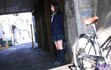 Kaho - Picture 4