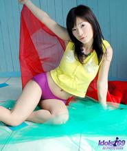 Kaho - Picture 21